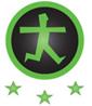 Logo Webrichtlijnen