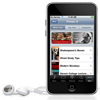 iTunes U op de iPhone