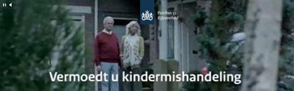 Screenshot van watkanikdoen.nl